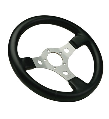 Grant, Competition Steering Wheel