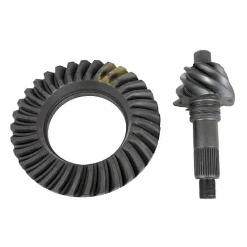 9.5 Inch PRO Ring and Pinion Gear Sets