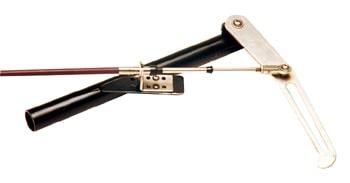 Parachute Release Cable Kit