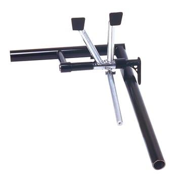 Pedal Kits