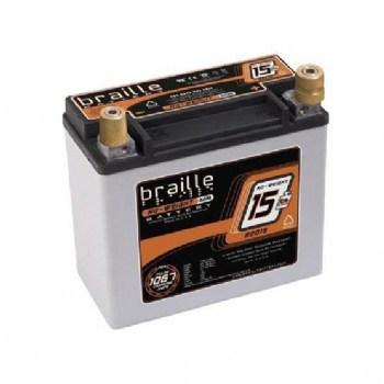 Braille 12 Volt Battery