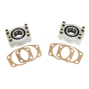 """STRA-1092 -""""C-Clip Eliminator Kit for Stock Axles in Ford 8.8"""""""" Hgs"""""""