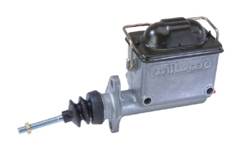 "WIL260-6764 -3/4"" Bore Master Cylinder"