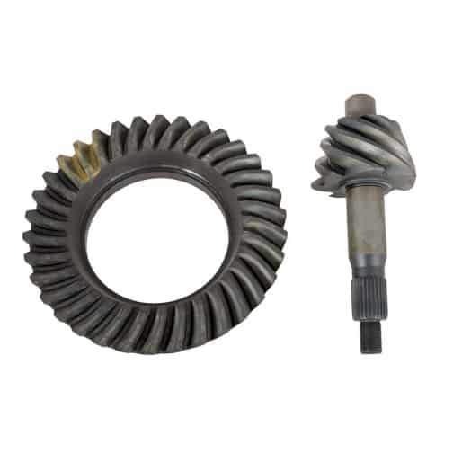 C/E4286-389 -389 standard gear