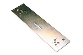C/E4538 -Pinion Center Plate