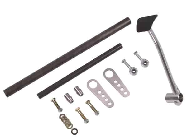 C/E4804 -Pro Clutch Pedal Kit