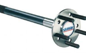 """STR-30 -Ford 9"""" with Big or Small Ford Ends  5 on 4.50""""-4.75"""" Bolt Circle w/ 1/2"""" Drive Stud Holes (ea)"""