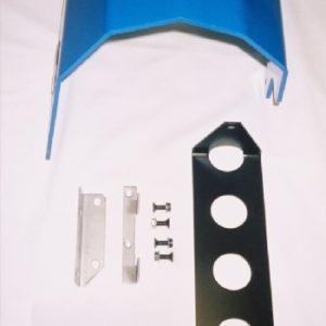 TW511 -GM METRIC 3 SPEED