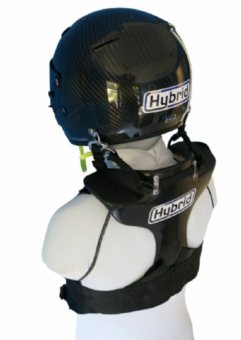SS-HY-XS -Hybrid X-Small