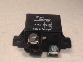 PCT0 -Pro cube 0