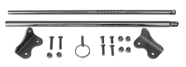 C/E8016 -Additional Strut Rods for Wing (Each)