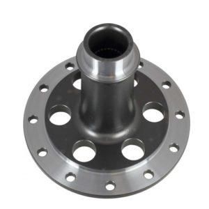 STRD-1523 -GM 8.5 30 Spline Spool