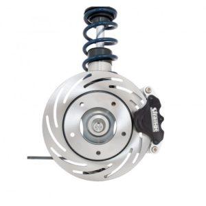 STRPSS105DBL -Lightweight Double Adjustable