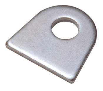 SMALL MOLY CHASSIS TAB